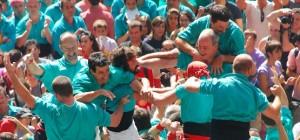 concurs2010
