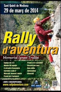 rallyd'aventura