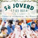 joverd2014