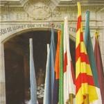 autentikcat_santacristina_banderes