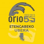 descensOrio2015_logo