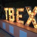 TBEX2015_autentikcat (5)