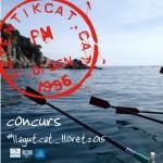 concursinstagram_llagutcat_lloret2015